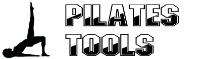 Pilates Tools