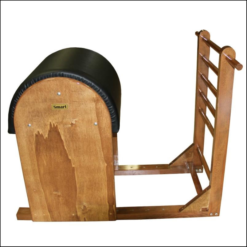 Ladder Barrel Pilates Equipment for Russia