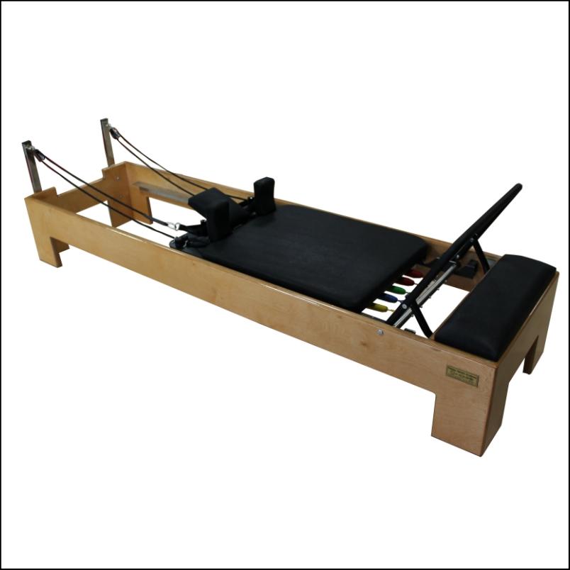 Smart Reformer Pilates Equipment
